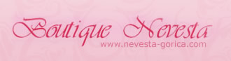 boutique-nevesta-logo