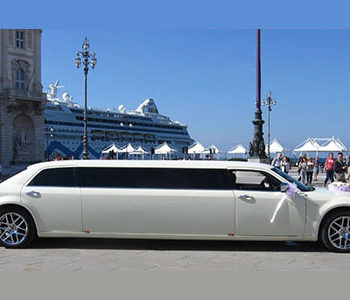 the-best-limo-bela-limuzina-trst