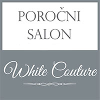 white-couture-porocni-salon-logo