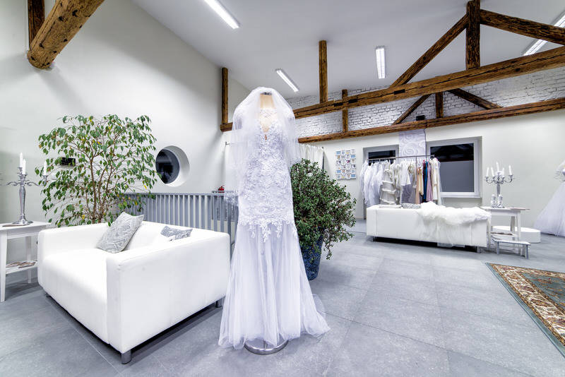 white couture poročni salon