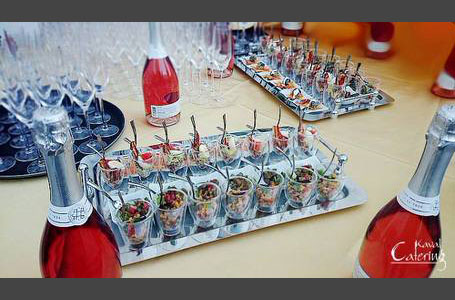 Kaval-catering-vino