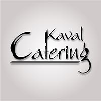 kaval-catering-logo