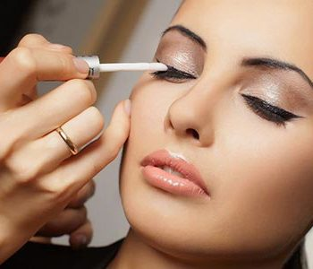 makeup-beauty-by-vallim-make-up-ocesni-licenje-naravno-rjavo
